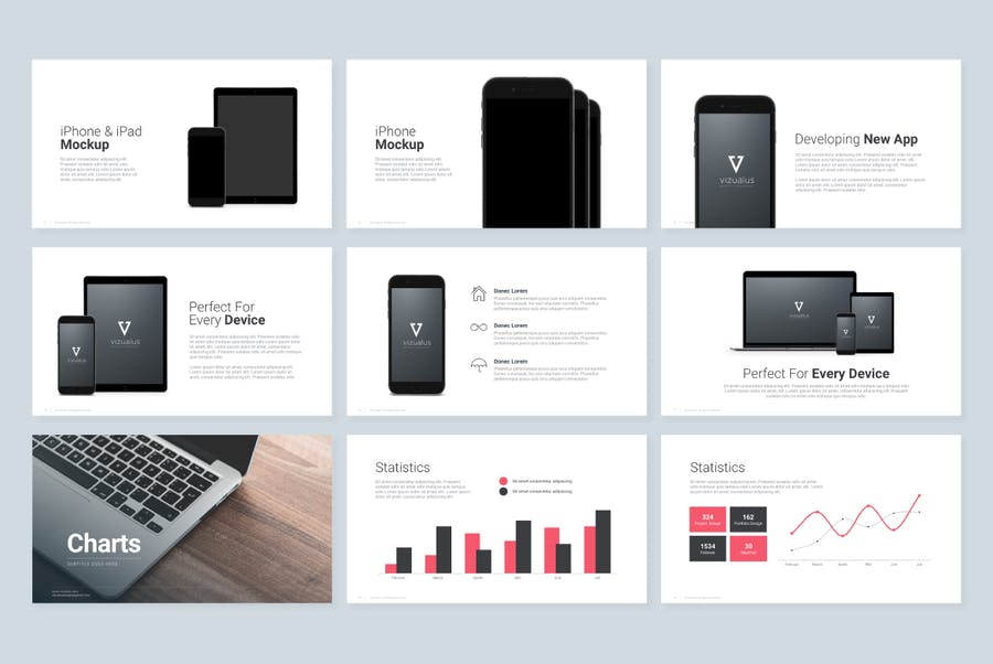 Sella 2.0 Keynote Template - 2