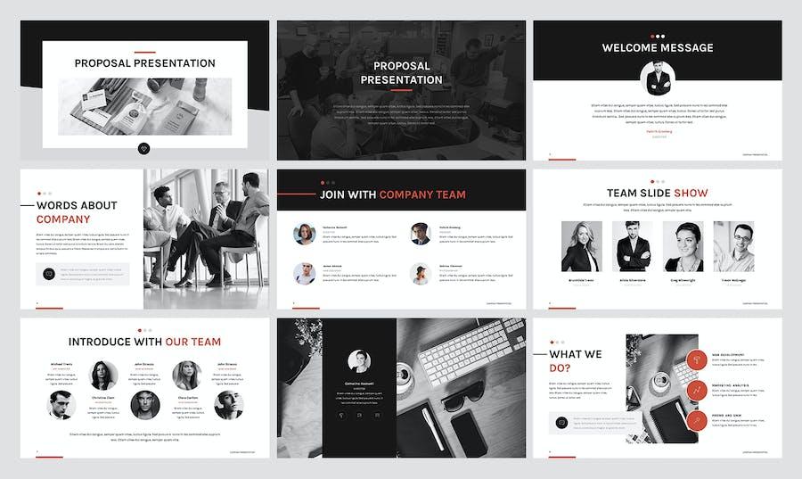 Corporate  Presentation - 0