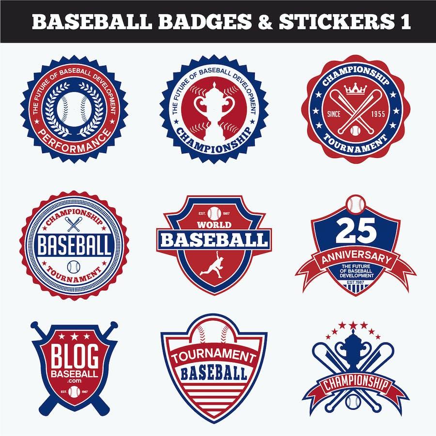 99 sports bundle - 1