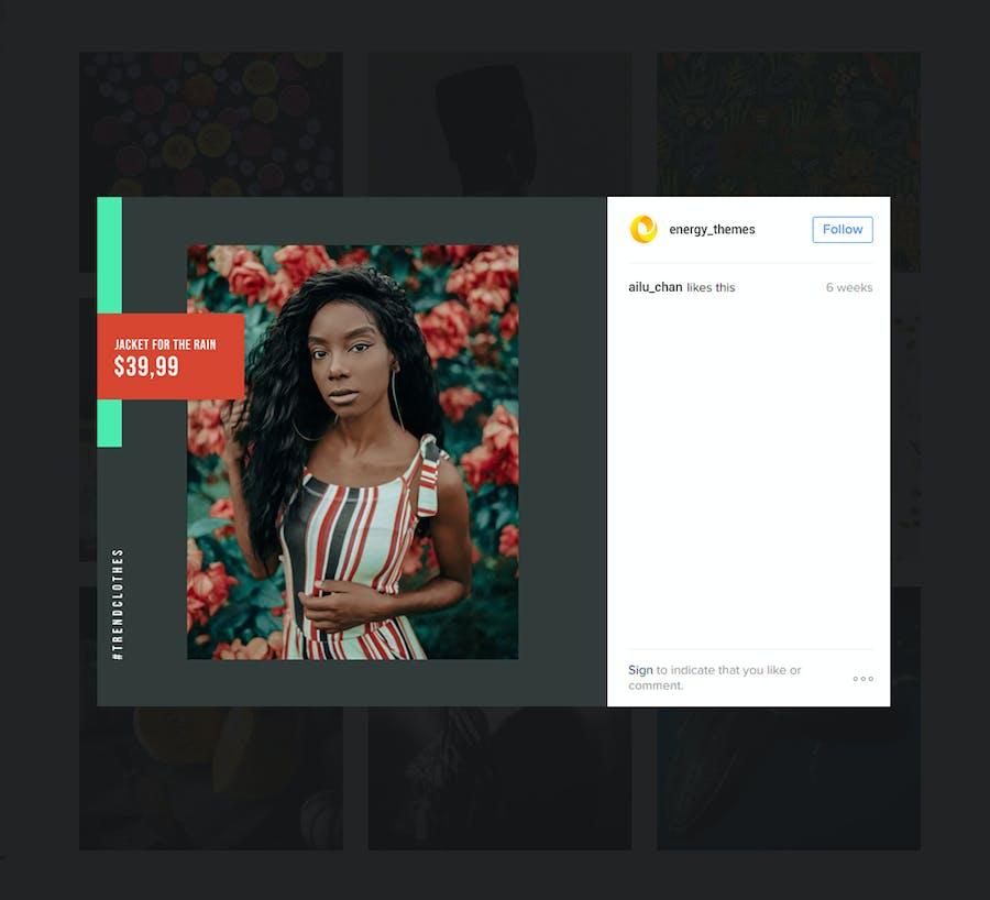 Social Media Banners - Vol72 - 2