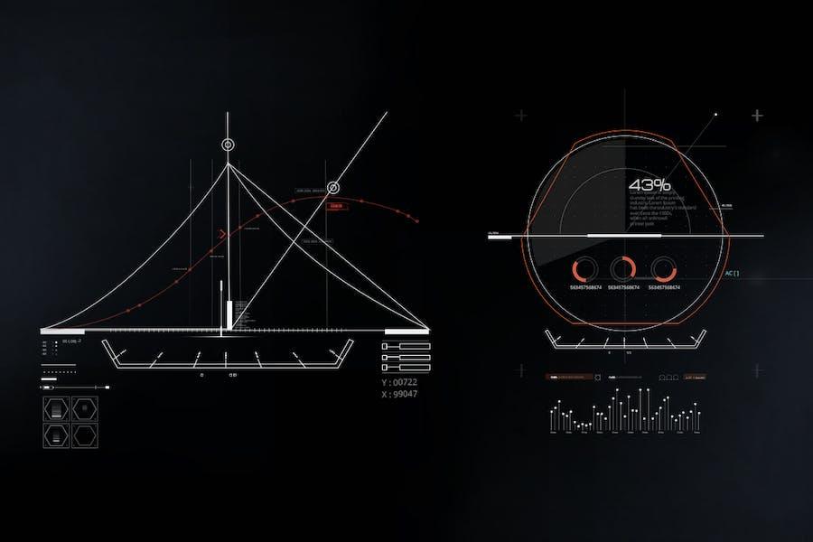 HUD Infographics - 1