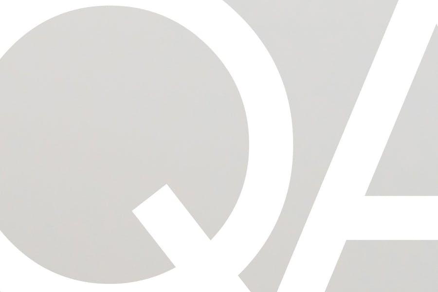Tundra Typeface - 2