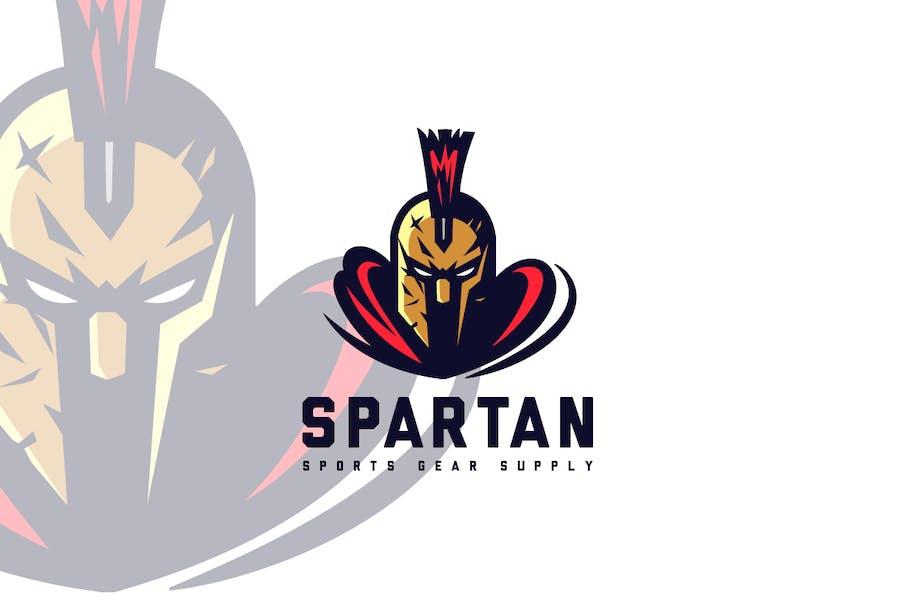 Spartan Sports - 0