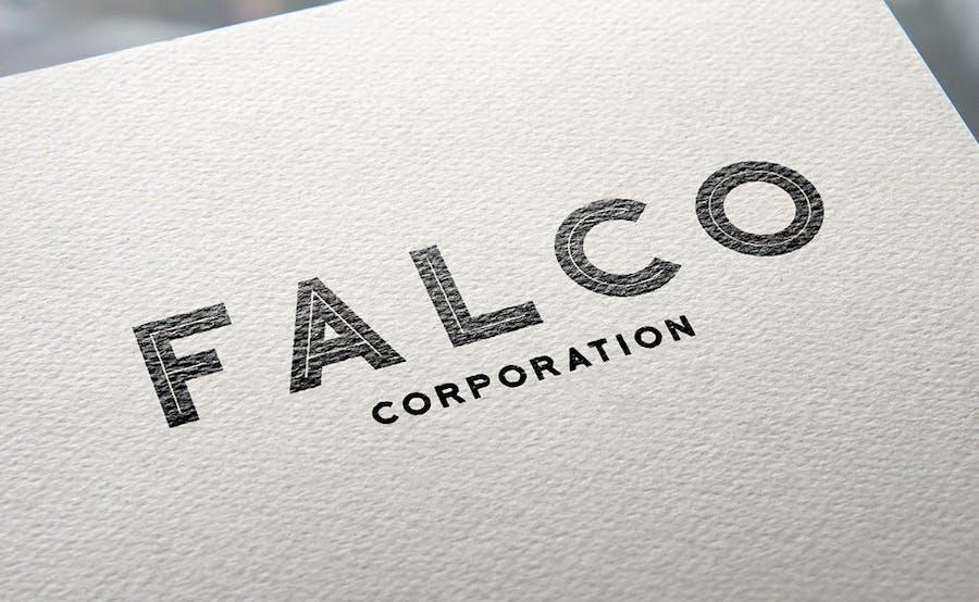 FALCO - 2
