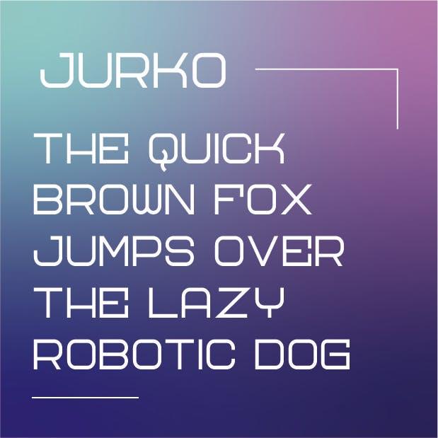 JURKO - 0