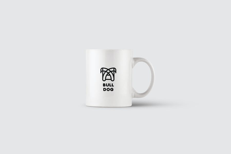 Bulldog - 2