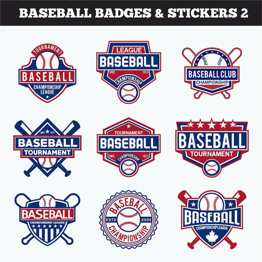 99 sports bundle - 2