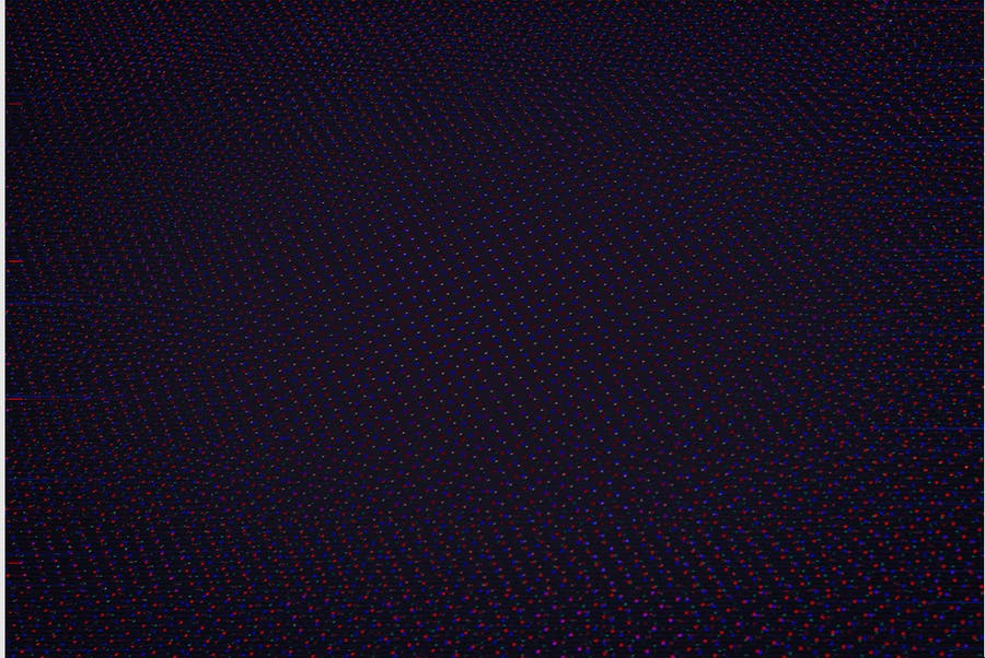 Glitch Abstract Background Images - 1