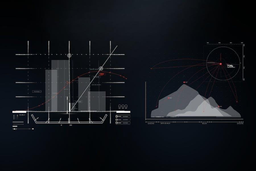 HUD Infographics - 2