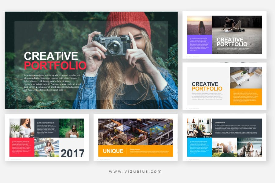 Sella Keynote Template - 3