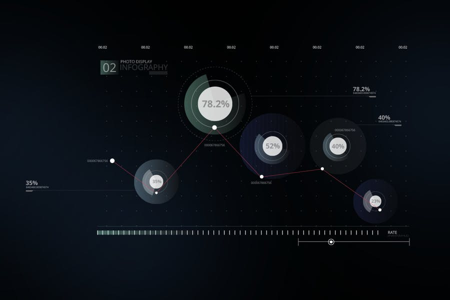 HUD Infographics - 3