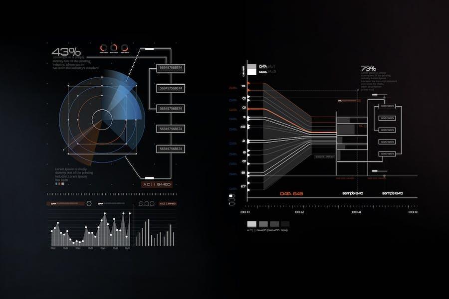 HUD Infographics - 0